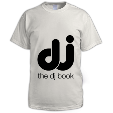 DJ Book Classic for Men