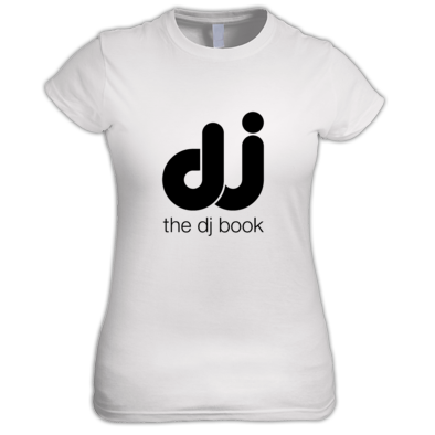 DJ Book Classic for Women