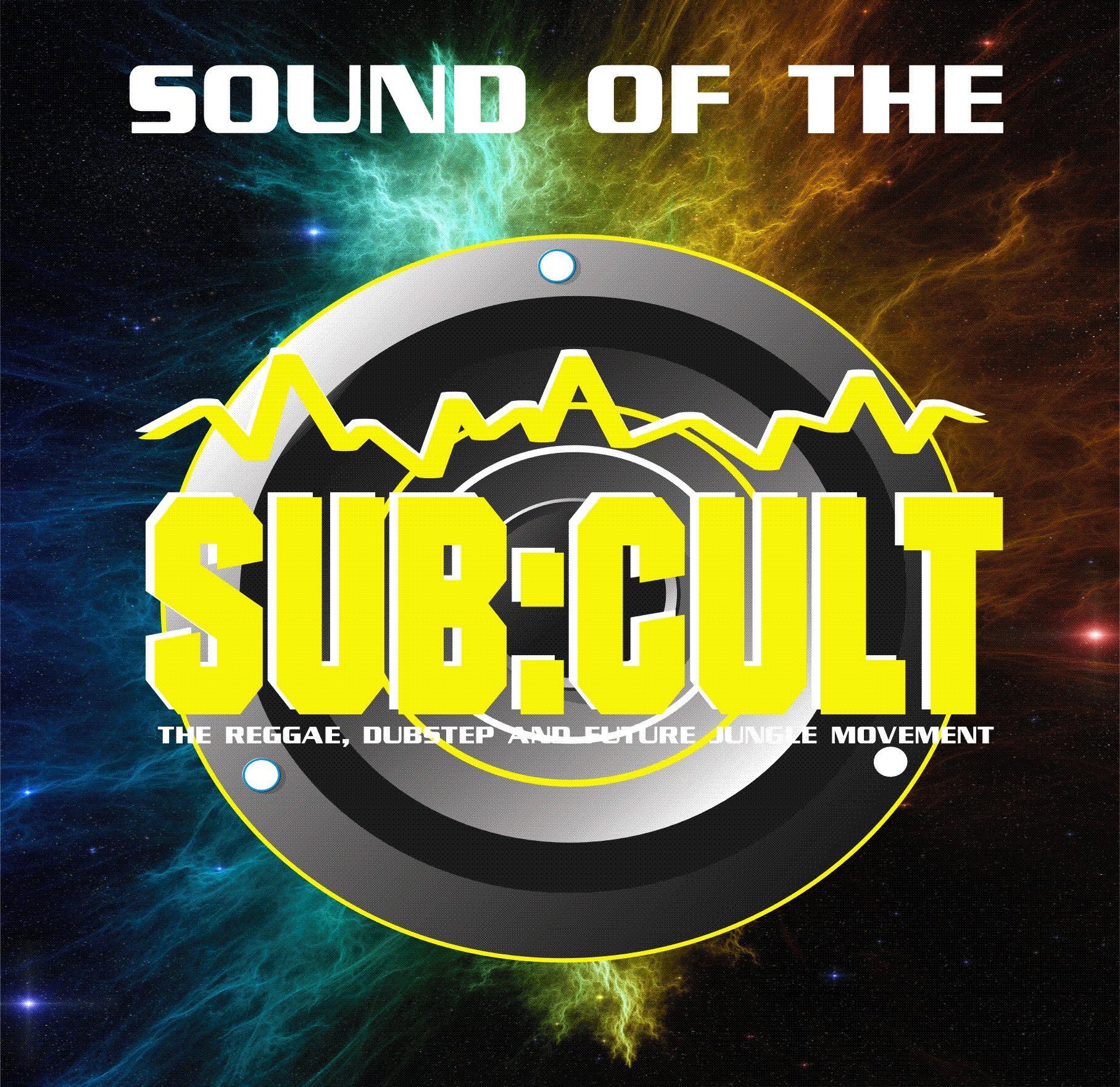 SUB:CULT