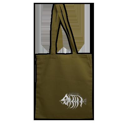 Bag 'o' Fish