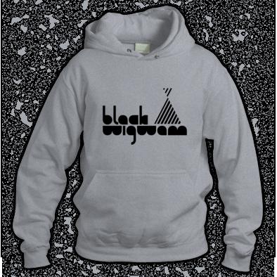 Black WigWam Logo