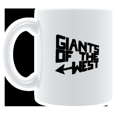 GOTW Logo