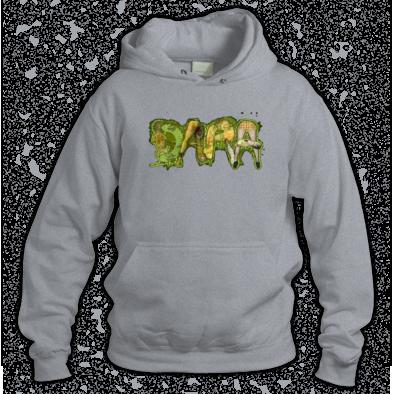 DARA Shitter Logo