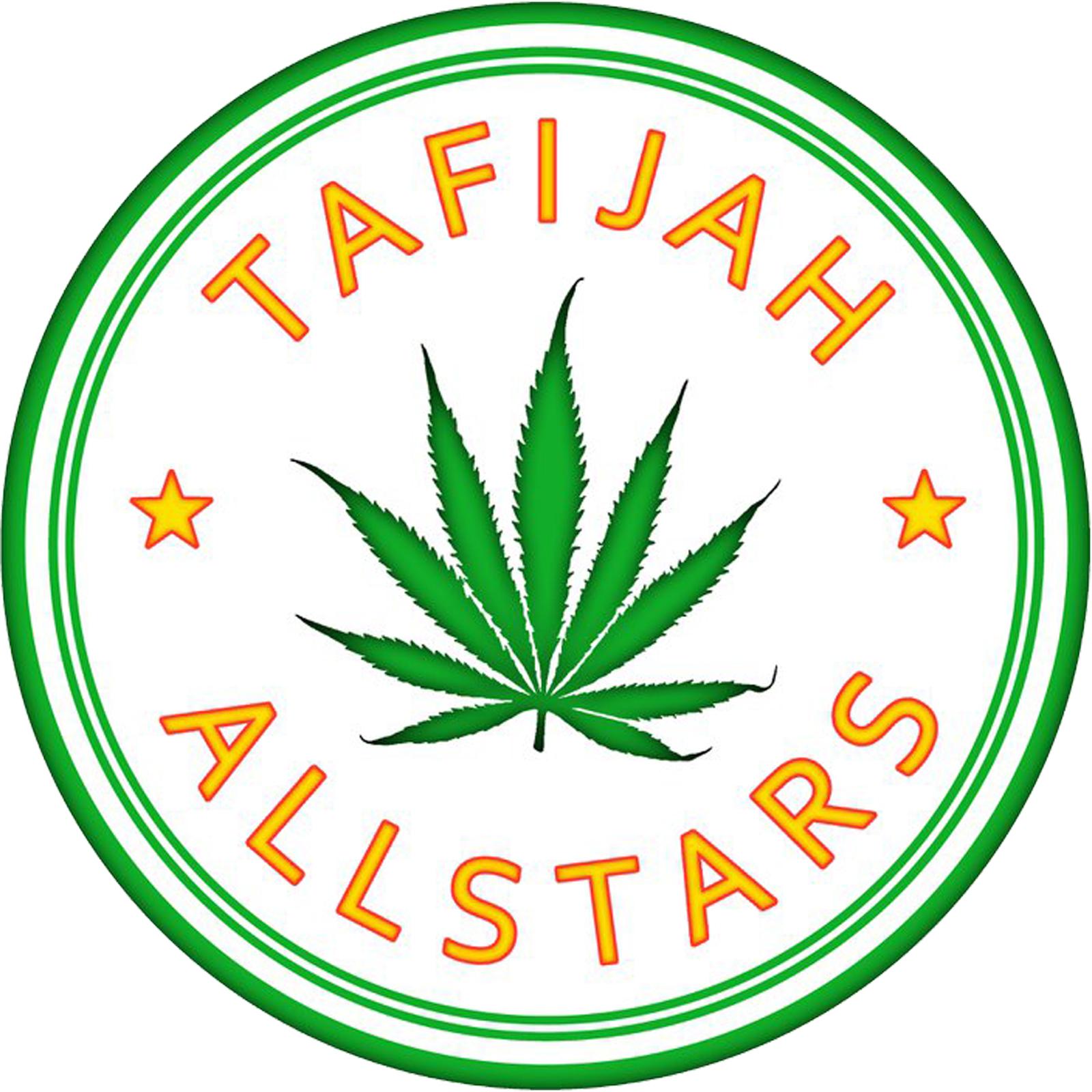 Tafijah Allstars