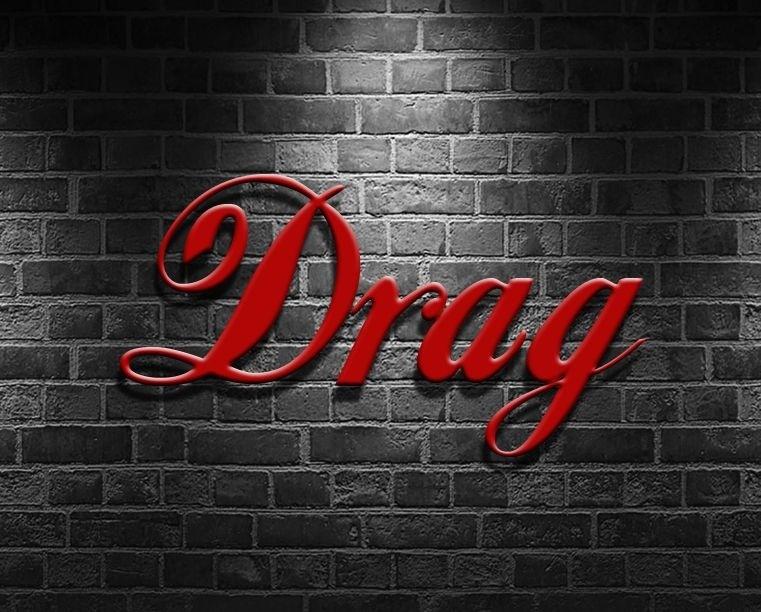 DRAGBirmingham