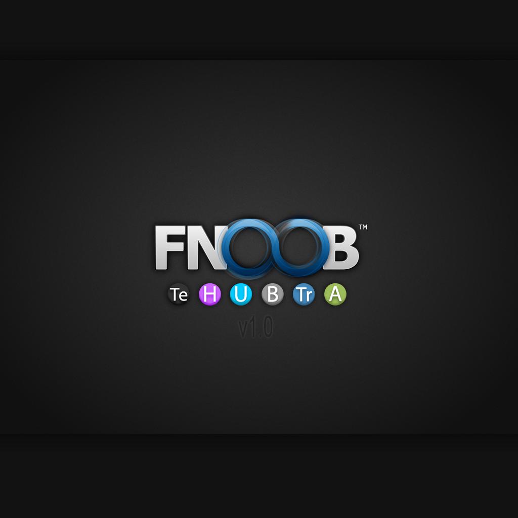 Fnoob Shop