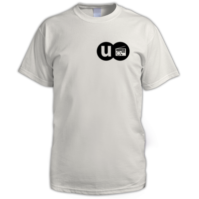Fnoob Underground Logo Multicolour