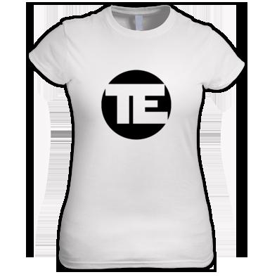 Large Techno Logo