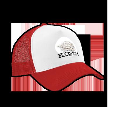 chewathon hat