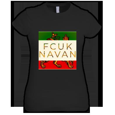 Fuck navan Rasta Ladies