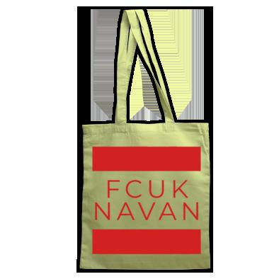 Fcuk Navan Single