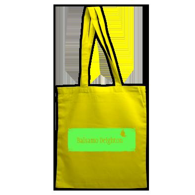 Green on Yellow