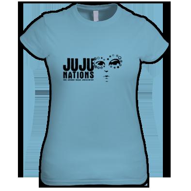 Juju Nations - Women