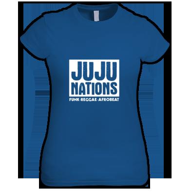 Juju Nations Square - Women