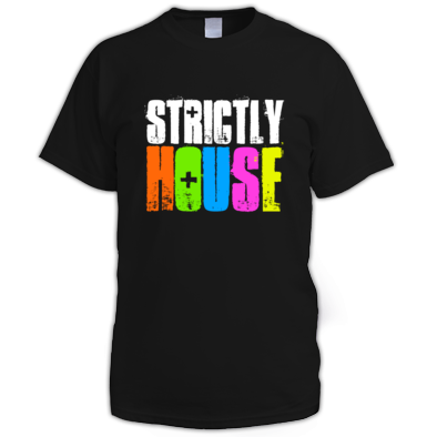 strictly house 1