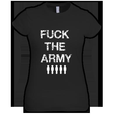 armyfuck