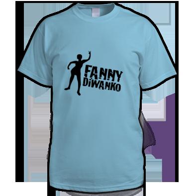 Fanny DiWanko Unisex