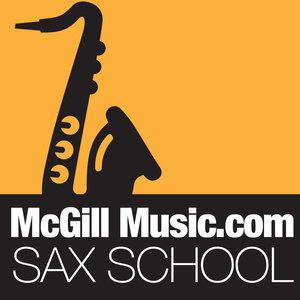 saxschool