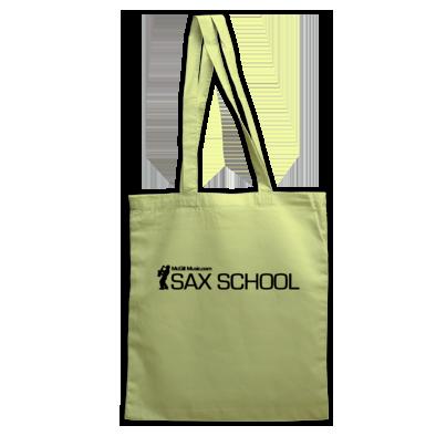 Sax School