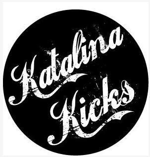 Katalina Kicks