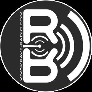 RaveRadio