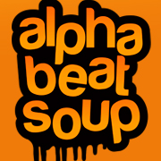 Alphabeatsoup