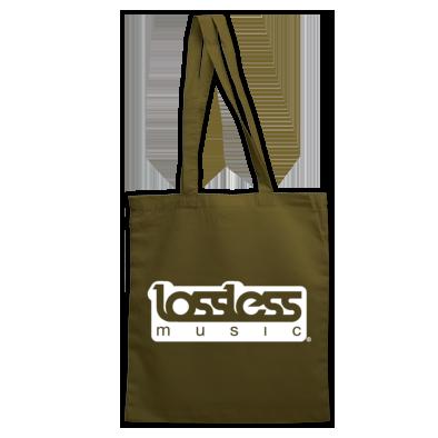 Lossless Music Bag