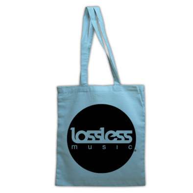 Lossless Circle Bag