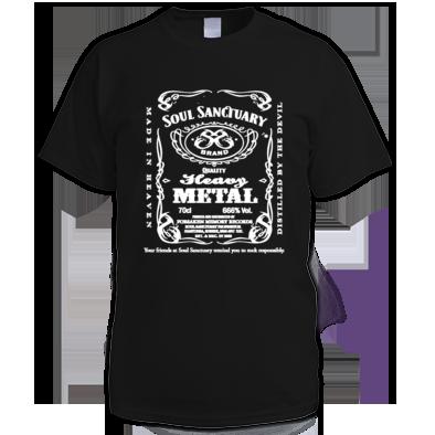 666% Metal