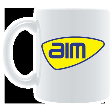AIM Mug