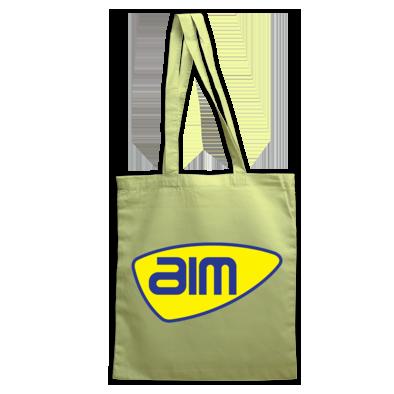 AIM Bag