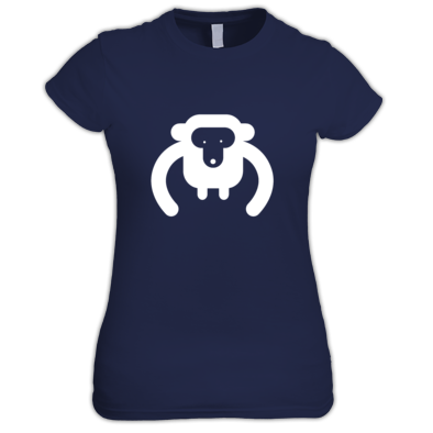 See Monkey Do Monkey T-Shirt