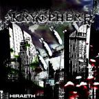 Kryophere