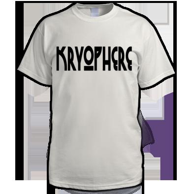 Kryophere T - Mens
