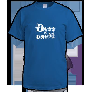 Bass n Drum