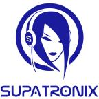 Supatronix