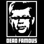 DEAD FAMOUS RECORDS
