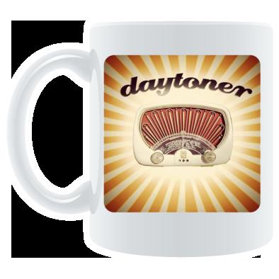 Daytoner Logo