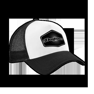 Daytoner Badge Cap