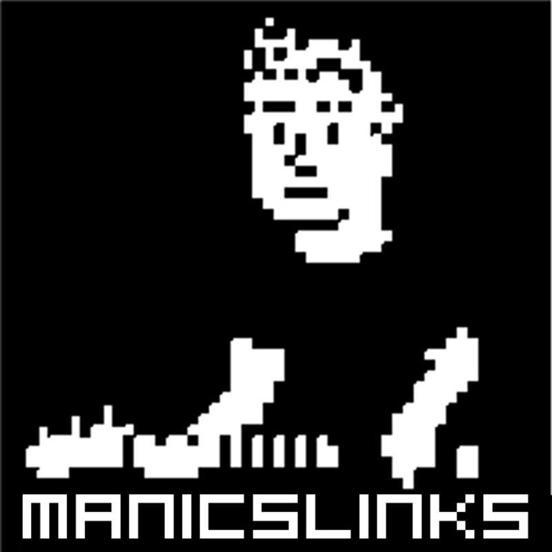 manicSlinks' House of Wares