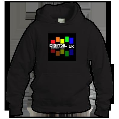 DSUK Colour
