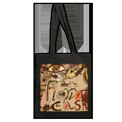 series VIII - bag