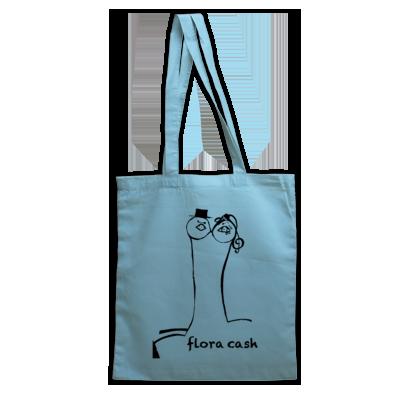 love notes - bag