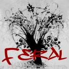 Feral Clothing