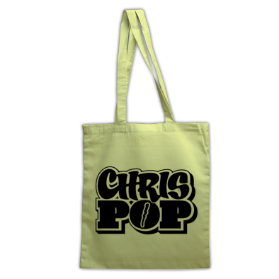 chrispop logo large