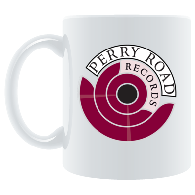 Official PRR Logo
