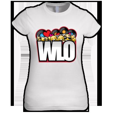 WLO-ABB