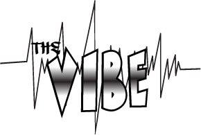 Urban Vibers