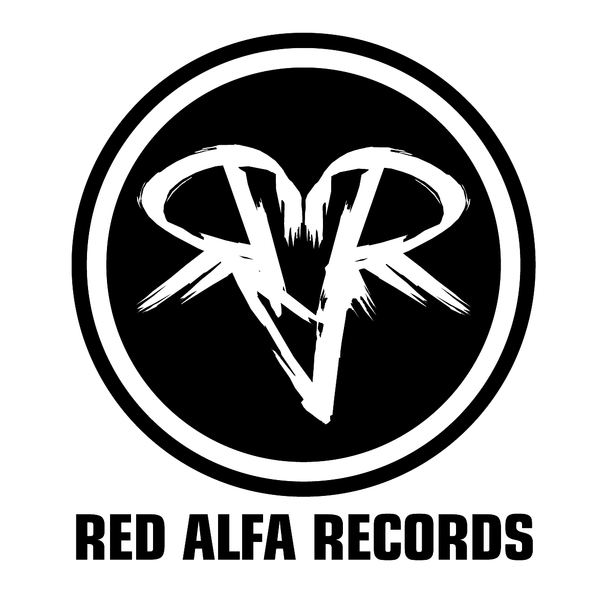 Red Alfa Records