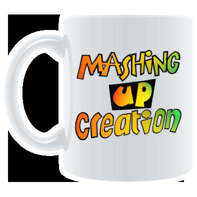 Mashing Up Creation